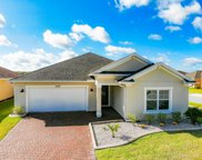 2217 Taylor Creek Court, Kissimmee image