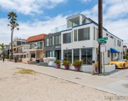 3595 Bayside Walk, Pacific Beach/Mission Beach image