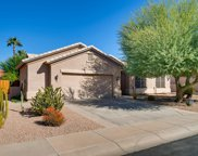 1052 E Winged Foot Drive, Chandler image