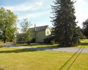 245 W JIMMY LEEDS Road, Galloway Township image
