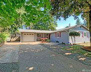 5728 39th Ave SE, Lacey image