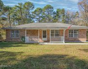 738 BAY COVE CT, Middleburg image