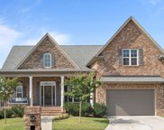 825 Northstar Ct, Old Hickory image