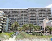 7200 N Ocean Blvd. Unit 861, Myrtle Beach image