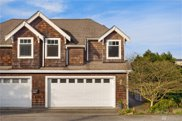 6123 37th Ave NW, Seattle image