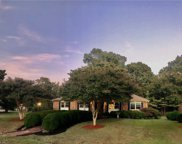 1605 York River Drive, Gloucester Point/Hayes image