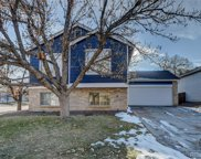 694 Delwood Court, Highlands Ranch image