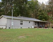 3235 Bogard Rd, Cosby image