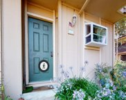 201 Flynn Ave 8, Mountain View image