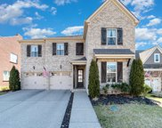 1206 Reese Drive, Franklin image