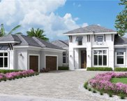 11421 Canal Grande Dr, Fort Myers image