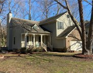 704 Broadleaf Crossing, South Chesapeake image