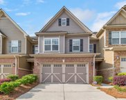 1515 Dolcetto Trace NW Unit 1, Kennesaw image