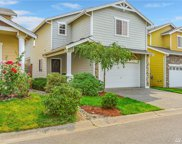 13913 25th Place W, Lynnwood image