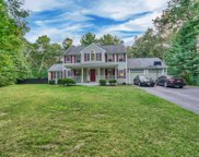 3 Bog Hollow Drive, Plymouth image