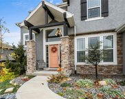 6341 N Whitetail Way, Parkville image