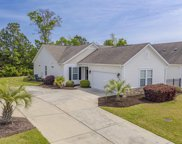 1521 A Palmina Loop Unit 1521-A, Myrtle Beach image