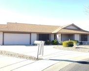 13515 W Gemstone Drive, Sun City West image