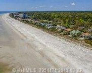 1 Ocean Lane Unit #2419, Hilton Head Island image