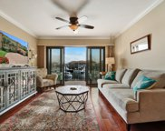 1501 Marina Isle Way Unit #305, Jupiter image