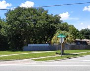 390 N Winter Park Drive, Casselberry image