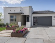 22765 E Via Del Sol --, Queen Creek image
