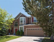 9774 Newcastle Drive, Highlands Ranch image