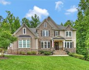 701 Woodcliff  Court, Marvin image