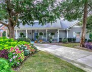 915 8th Ave. N, North Myrtle Beach image
