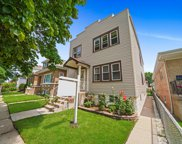 3733 N Nora Avenue, Chicago image