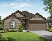 249 Griffin Lane (Lot 37), Gallatin image