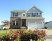 5086 Snow Valley  Lane, Liberty Twp image