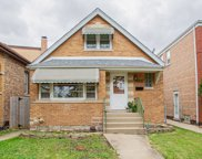 6036 South Kenneth Avenue, Chicago image