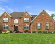 6680 Sandy Shores  Drive, Miami Twp image