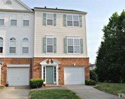 100 Chandler Chase Court, Morrisville image