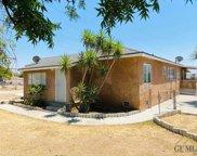 5701 Rosewood, Bakersfield image