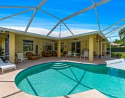 3642 Forecastle Court, Stuart image