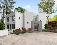 1076 Wolver Hollow Rd, Oyster Bay image