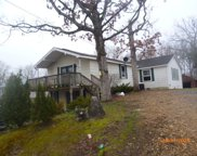 218 W End DR, Waverly image