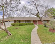 811 Morningside Dr, San Antonio image
