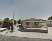 5743 W Box R, Tucson image