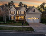 232 South Bend Drive, Durham image