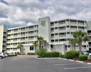 9400 Shore Dr. Unit 510, Myrtle Beach image