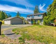 4962 Highland Drive, Blaine image