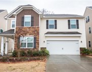 10384  Hillsborough Street, Huntersville image