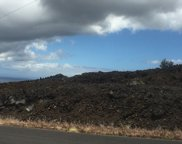 KAHILI BLVD, Big Island image