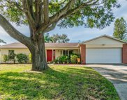 920 68th Street Nw, Bradenton image