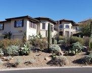 15253 N 12th Street, Phoenix image