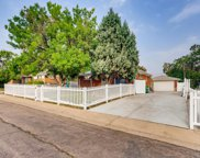 7858 Quivas Way, Denver image
