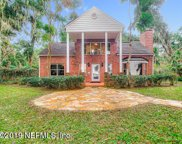 4821 STATE ROAD 13, St Johns image